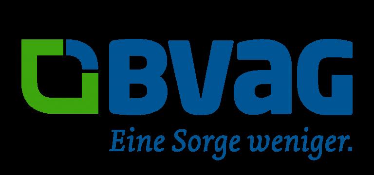 Sterbegeldversicherung Bergmann Bestattungen Bochum